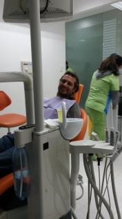 002 Zahnarzt in Puebla