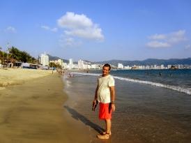 003 Acapulco