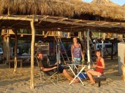 003 Camping La Habana