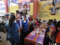 003 Mercado Tlacolula
