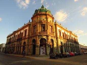 003 Oaxaca