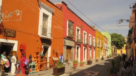 003 Puebla