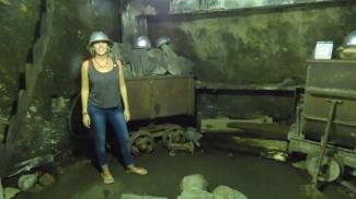 003 Silbermine Taxco