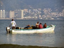 004 Acapulco