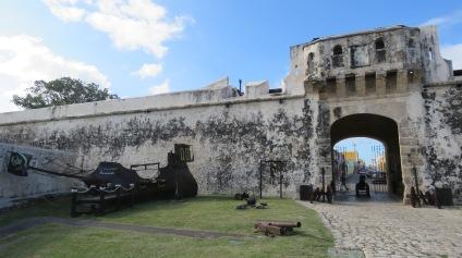 004 Campeche