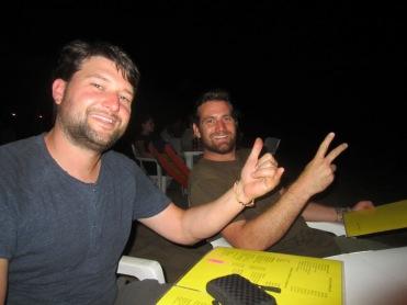 004 Camping La Habana