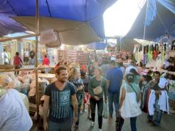 004 Mercado Tlacolula