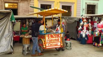 004 Oaxaca