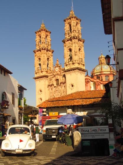 004 Taxco