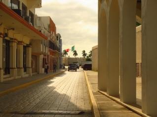005 Campeche
