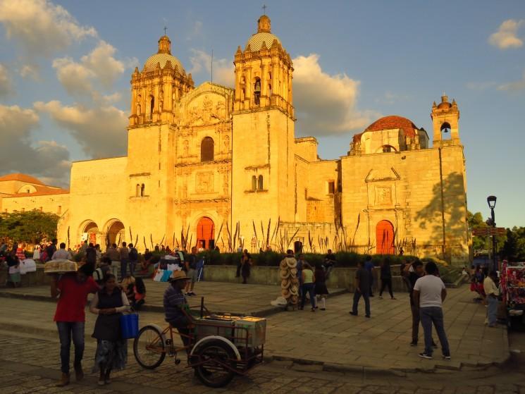 005 Oaxaca
