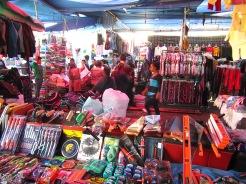 006 Oaxaca Mercado