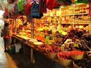 007 Oaxaca Mercado