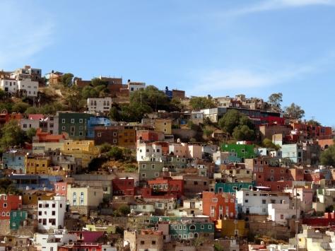 001 Guanajuato