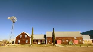 001 Mennoniten Museum