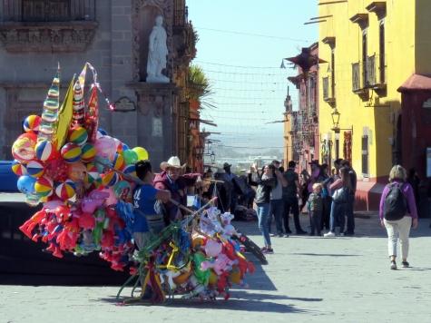 001 San Miguel de Allende