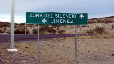 001 Zona del Silencio