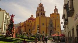 002 Guanajuato