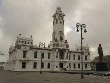 002 Leuchttum in Veracruz