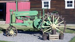 002 Mennoniten Museum