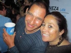 002 Rico & Marcela