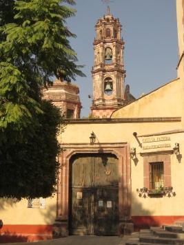 002 San Miguel de Allende