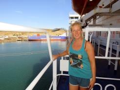 002 TMC Ferry nMazatlán