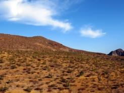 003 Baja California Sur