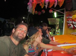 003 Carneval La Paz