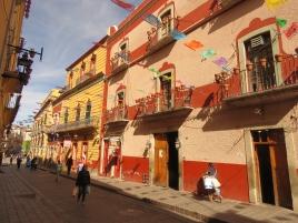 003 Guanajuato