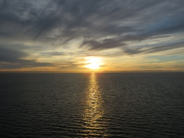 004 Adíos Baja Sur