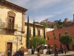 004 Guanajuato