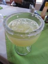 004 Margarita