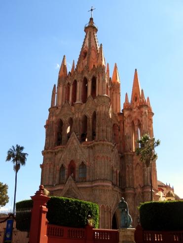 004 San Miguel de Allende
