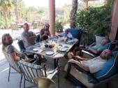 005 Restaurant Bahía de los sueños