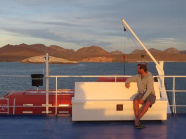 005 TMC Ferry nMazatlán
