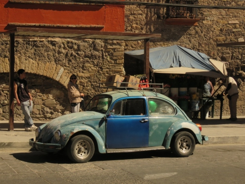 006 Guanajuato