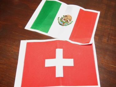 001 Adiós México