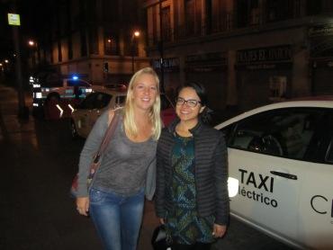 001 Miri & Joana