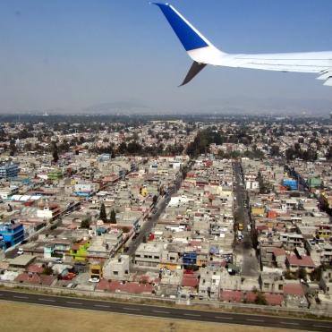 004 Adiós México